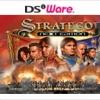 Stratego: Next Edition (DS) game cover art