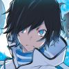 Shin Megami Tensei: Devil Survivor 2 (DS) artwork