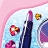 Girls Life: Makeover artwork