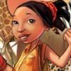 Safari Adventures Africa artwork