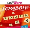 Scrabble Tools (DS) game cover art
