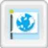 Sekai Tanken: Kokki World Map 2012 artwork