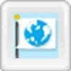 Sekai Tanken: Kokki World Map 3 (DS) game cover art