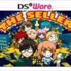 The Seller (DS) game cover art