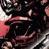 Sengoku Spirits: Moushouden (DS) game cover art