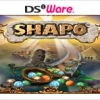 Shapo (DS) game cover art