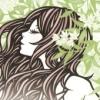 Shinri Kenkyuuka Yuuki Yuu Kanshuu: Mainichi Kokorobics DS Therapy (DS) game cover art