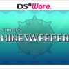 Simply Minesweeper (DS) game cover art