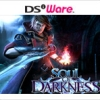 Soul of Darkness (DS) game cover art