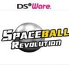 Spaceball: Revolution (XSX) game cover art