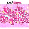 Sparkle Snapshots artwork