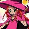 Sugar Sugar Rune: Queen Shiken wa Dai Panic (XSX) game cover art