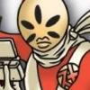 Sukashikashipanman DS: Shokotan koto Nakagawa Shouko Produce! (DS) game cover art