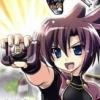 SupaRobo Gakuen (DS) game cover art