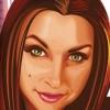 Supermodel Makeover by Lauren Luke (DS) game cover art