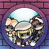 Touch Detective (DS) game cover art