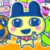 Tamagotchi Connection: Corner Shop 2 (DS) game cover art