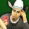 Texas Hold 'Em: Poker Pack (DS) game cover art