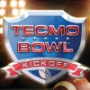 Tecmo Bowl: Kickoff (DS) game cover art
