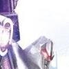 Transformers: War for Cybertron - Decepticons artwork