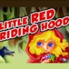 Tales to Enjoy! Little Red Riding Hood (XSX) game cover art
