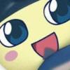 Tamagotchi no Pichi Pichi Omisecchi (DS) game cover art