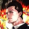 Tantei Jinguuji Saburou DS: Akai Chou (DS) game cover art