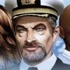 Titanic Mystery (XSX) game cover art