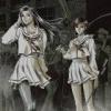 Tokyo Majin Gakuen: Kenfuuchou (XSX) game cover art