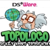 Topoloco artwork
