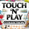 Touch 'N' Play Collection (XSX) game cover art