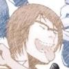 Touch de Manzai! Megami no Etsubo DS artwork