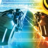 TRON: Evolution (XSX) game cover art