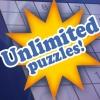 Ultimate Puzzle Games: Sudoku Edition artwork
