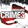 Unsolved Crimes (DS) game cover art
