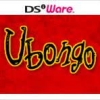 Ubongo (DS) game cover art