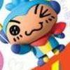 Ukkari o Nakusou! Bunshou Yomi Training (DS) game cover art