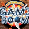 Ultimate Game Room (XSX) game cover art