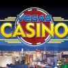Vegas Casino (DS)
