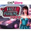 Valet Parking 1989 (DS) game cover art
