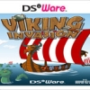 Viking Invasion (DS) game cover art