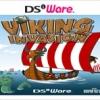 Viking Invasion (XSX) game cover art
