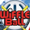 Wiffle Ball Advance (DS) game cover art