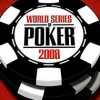 World Series of Poker 2008: Battle for the Bracelets (DS) game cover art