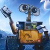 WALL�E (DS) game cover art