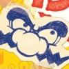 WarioWare D.I.Y. artwork