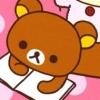 Watashi no Relaxuma (DS) game cover art