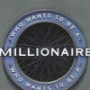 Who Wants to Be a Millionaire artwork