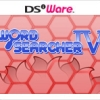 Word Searcher 4 (DS) game cover art