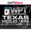 World Poker Tour: Texas Hold 'Em artwork